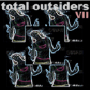 Dual II Outsiders