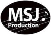 MSJ Productions