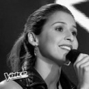 The Voice - Diana Espir
