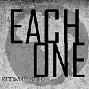 Each One Riddim