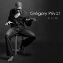 Gregory Privat - Jazz/Worls music